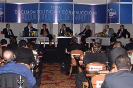 CONGRESO NACIONAL DE LA CONSTRUCCIÓN 2016