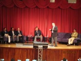 Congreso Nacional de la Construcción 2012_3