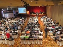 Congreso Nacional de la Construcción 2012_4