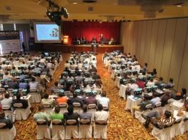 Congreso Nacional de la Construcción 2012_6