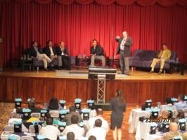 Congreso Nacional de la Construcción 2012_7