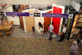 Expo Construccion  y Vivienda Verano 2012_2