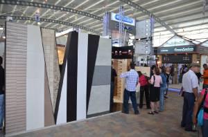 ExpoConstrucción y Vivienda 2011