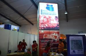 Expo 2011
