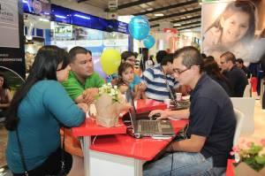 ExpoConstrucción y Vivienda 2012 Edición Especial