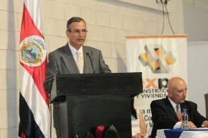 Expo 2012