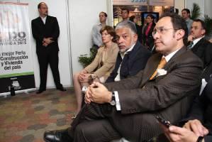 Expo 2012 Verano