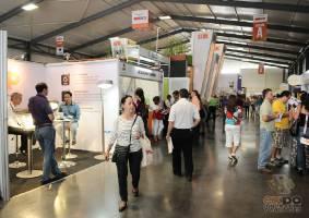 ExpoConstrucción y Vivienda 2013