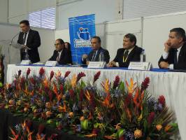 ExpoConstrucción y Vivienda 2014_5