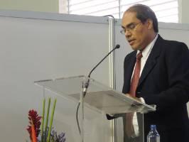ExpoConstrucción y Vivienda 2014