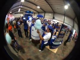 ExpoConstrucción y Vivienda 2014_9